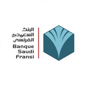 البنك الفرنسي